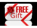 قسائم الهدايا