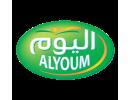 Aalyoum