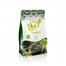 Ajwa Leen Premium Dates 400g