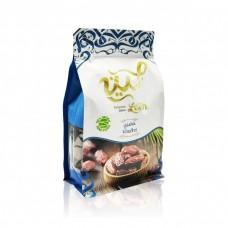 Khudri Leen Premium Dates 400g
