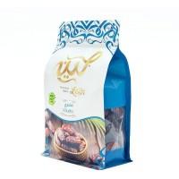 Khudri Leen Premium Dates 800g