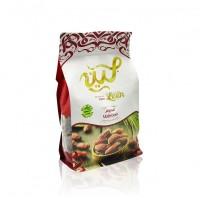 Mabroom Leen Premium Dates 400g
