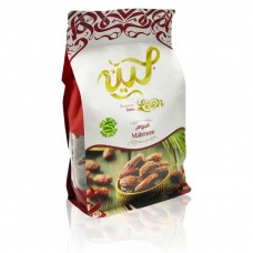 Mabroom Leen Premium Dates 800g