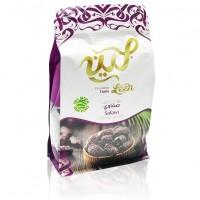 Safawi Leen Premium Dates 800g