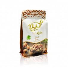 Saqaie Leen Premium Dates 400g