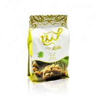 Sukkari Leen Premium Dates 400g