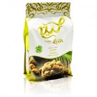 Sukkari Leen Premium Dates 800g