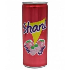 Shani 30×250