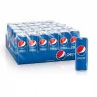 Pepsi 30×250