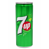 7 Up 30×250