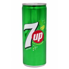 7 Up 30×250