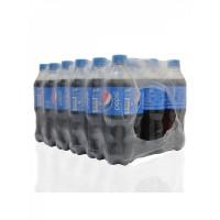 Pepsi 24×500