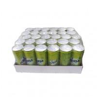 Mirinda citrus 30×250