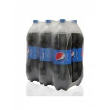Pepsi 6×2.25