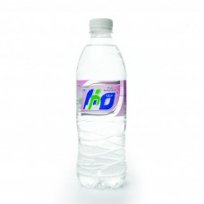 Safa drinking water 28 x 0.60 liters