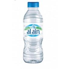 Alain 40 x 0.33 liters