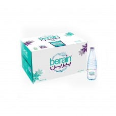 berain drinking water 28 x 0.60 liters