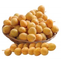 Barhi Dates (Kg)