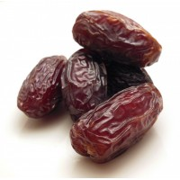 Khudri Dates (Kg)