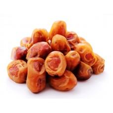Khalas Dates (Kg)