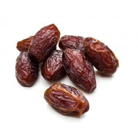 Mabroom Dates (Kg)