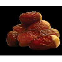 Sagai Dates (Kg)