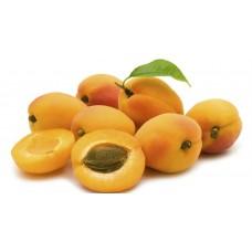 Apricot (1/4 Kg)