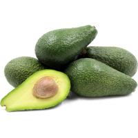 Avocado (Kg)