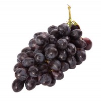 Black Grapes (Kg)