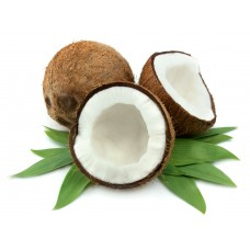 Coconut (Kg)