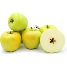 Gold Apples (Kg)