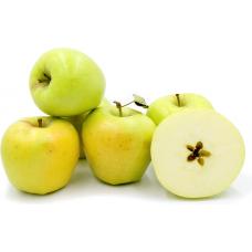 تفاح ذهبي (كيلو)