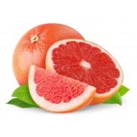 Grapefruit (Kg)