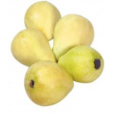Guava (Kg)