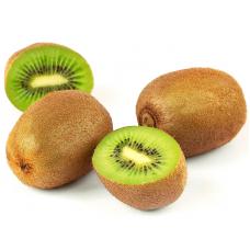 Kiwi (Kg)