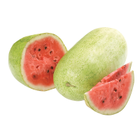 Long Watermelon (Kg)