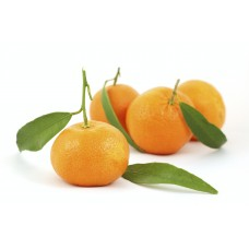 Mandarin (Kg)