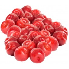 Red Plums (Kg)