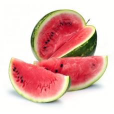 Round Watermelon (Kg)