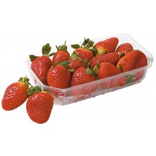 Strawberry (Box / 250g)