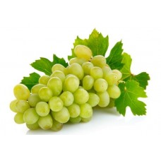 White Grapes(Kg)