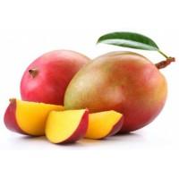 Mango (Kg)