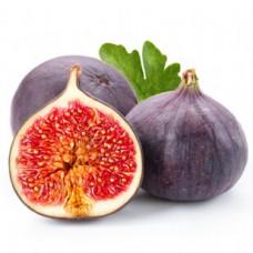 Figs (Kg)