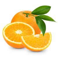 برتقال  (كيلو)