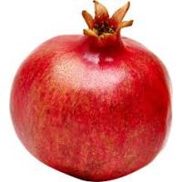 Pomegranates (Kg)