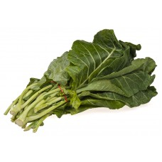 Collard (Bundle)
