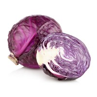 Red Cabbage (Kg)