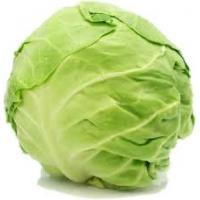 White Cabbage (Kg)
