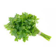 Parsley (Bundle)