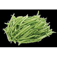 Green Beans (Kg)